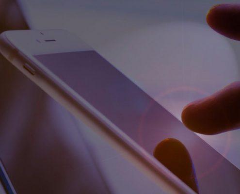 Lumengroup - Beveiliging voor telefoon